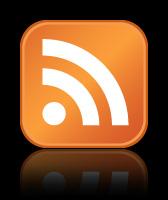 feed-icon.jpg