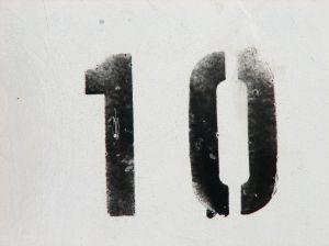 dieci regole per scrivere per il web