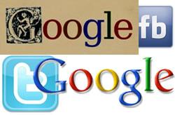 google_giovane.jpg
