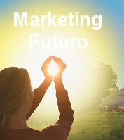 web marketing del futuro