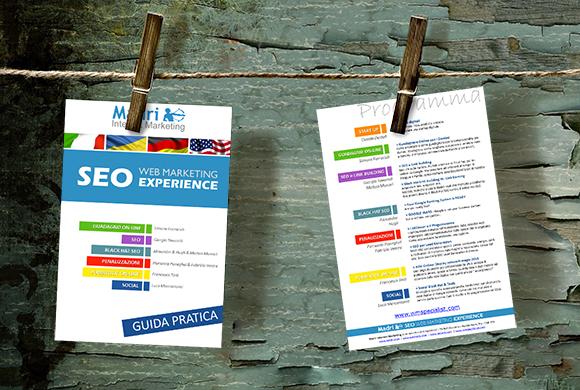 Seo-Experience-2013