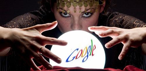 il-futuro-di-google2-500x243