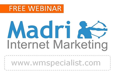 Free-webinar-2014