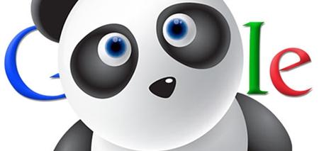 Il team di google a lavoro su un update dell'algoritmo google panda con l'intento di aiutare le piccole imprese