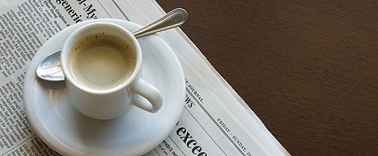 Notizie SEO e Web Marketing maggio 2014