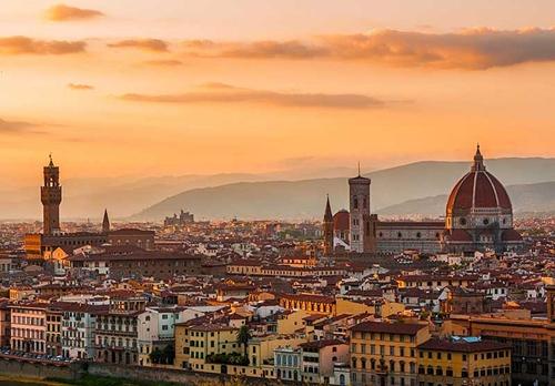Firenze sarà una delle sedi dell'edizione 2014 del corso nazionale di web marketing operativo di madri internet marketing