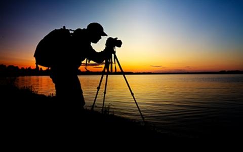 Disponibili milioni di foto gratuite su getty images