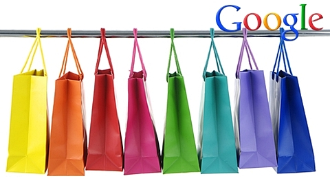 Google testa annunci shopping su knowledge graph