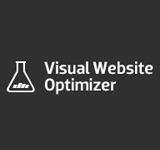 visual-website