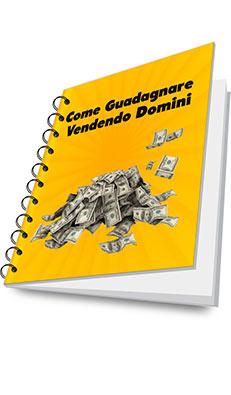 Cover - Guida sui Domini