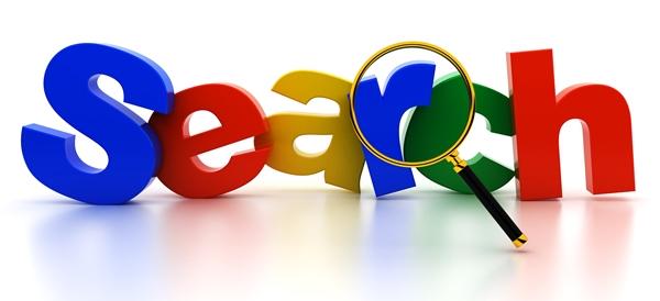 Un nuovo servizio google per rimuovere informazioni dai risultati di ricerca