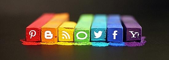 social-media-molto-richiesti-in-sicilia