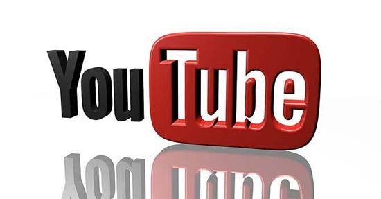 Youtube annuncia l'arrivo di un intro di tre secondi per i video sui canali