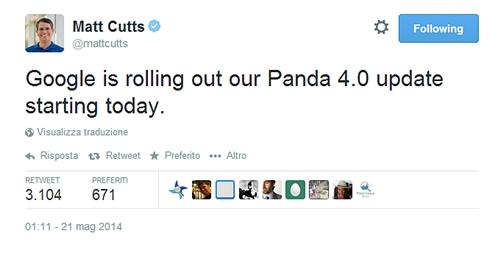 update-panda-annuncio-di-matt-cutts