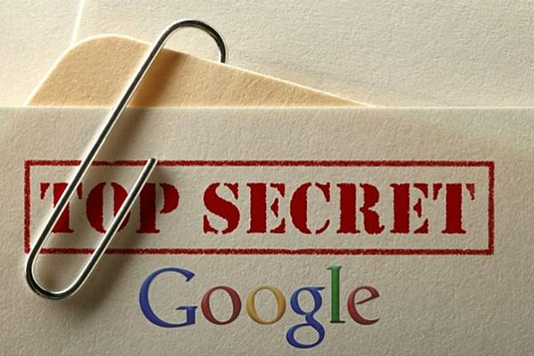 Google aggiorna le linee guida per i quality raters