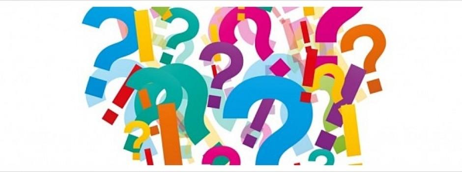 [Domande & Risposte] SEO: Le migliori strategie per essere visibili su Google nel 2014