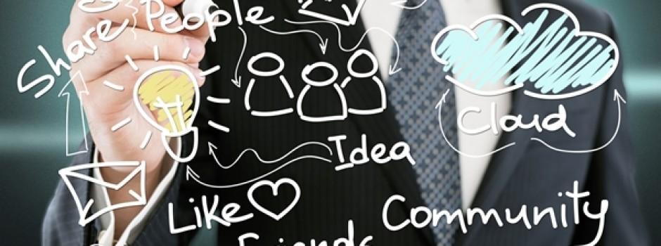 Qual è a migliore strategia Social per generare Lead?