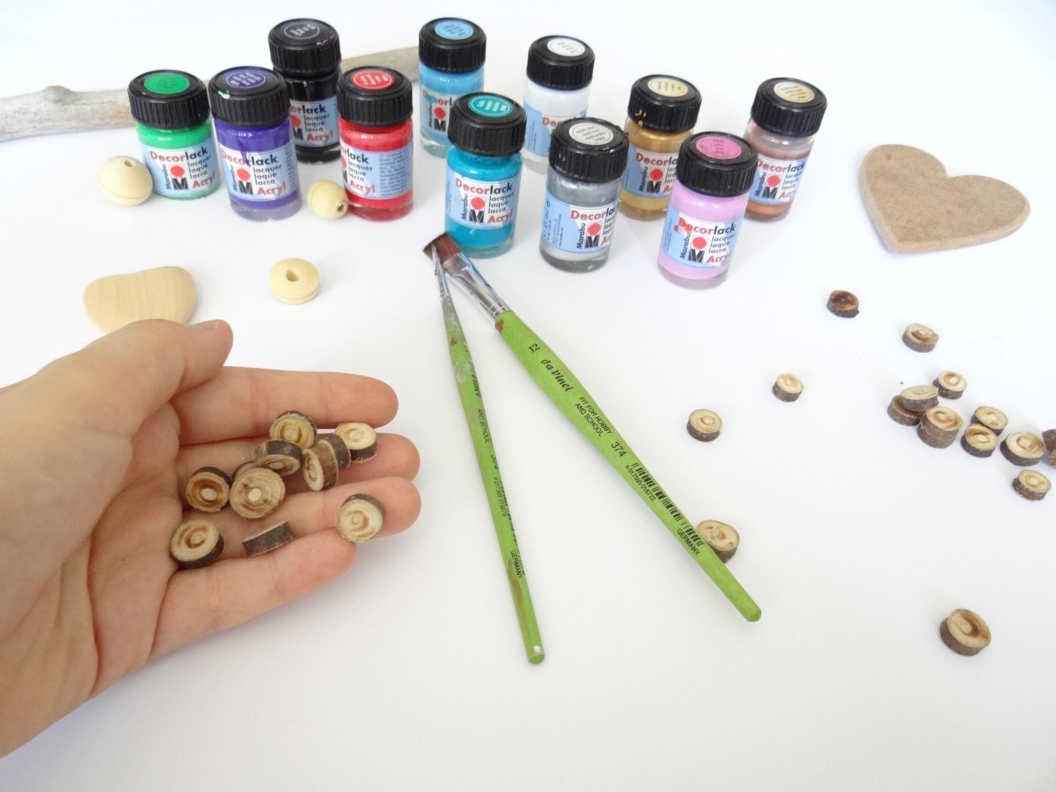 strumenti per realizzare i gioielli