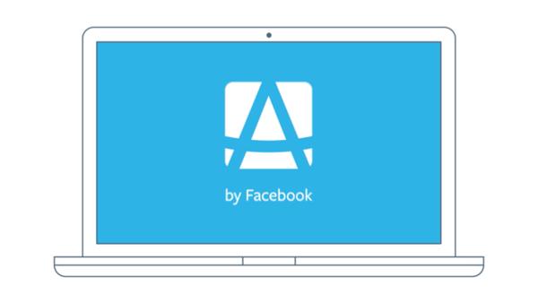 Facebook sfida google sulla pubblicità online
