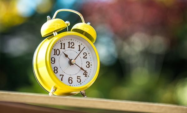Adwords annuncia l'arrivo di personalizzatori di annunci in tempo reale