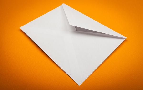 Una recente ricerca dimostra che 1 e-mail su 6 non raggiunge la casella di posta degli utenti