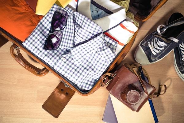 Amazon lancia il servizio e-commerce Travel