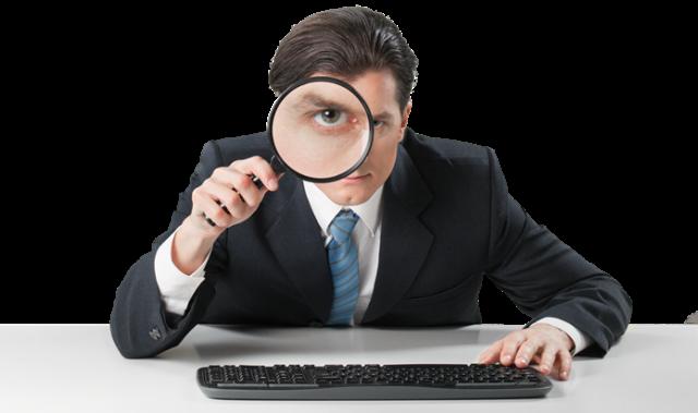 Eye Tracking nel 2014: in che modo gli utenti vedono e interagiscono con la SERP di Google