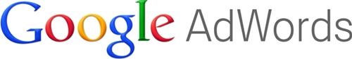 Adwords Script integra nuovi servizi