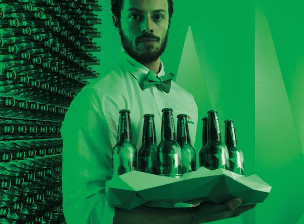 Heineken-nightclub-of-future-GREEN-600w