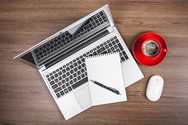 Le ultime notivà dal settore web marketing sulla rubrica settimanale di wmtools