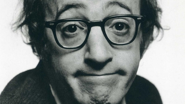 woody-allen-ingaggiato-da-amazon