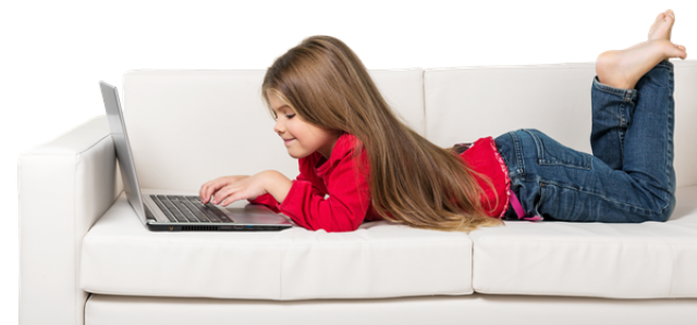 Youtube lancia la sua nuova app dedicata ai bambini| Weekly Shot (16-20 Febbraio 2015)