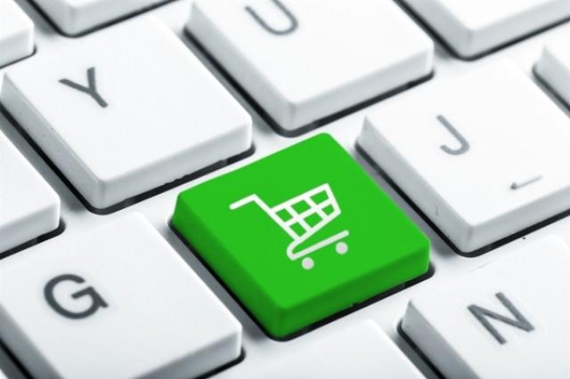 Introduzione ad Amazon Product Ads. E' il servizio giusto per i tuoi clienti?