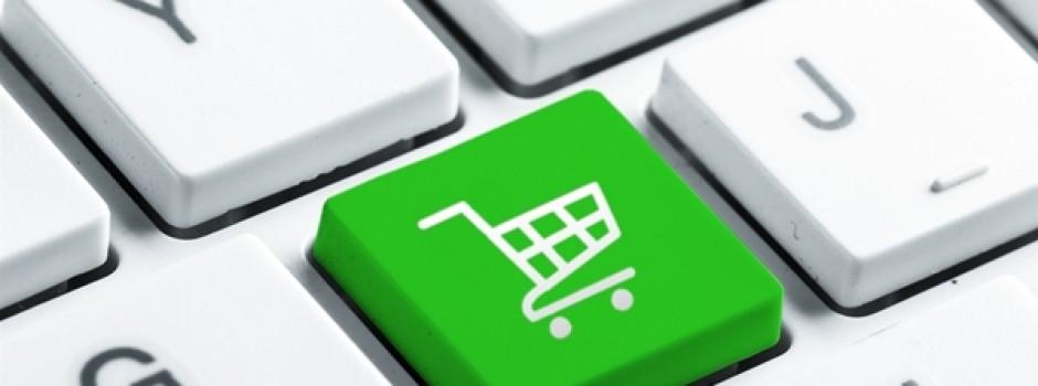 Amazon Product Ads: una guida all'uso passo dopo passo