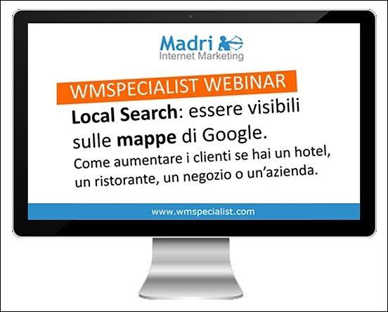 Webinar-Madri-febbraio-2015