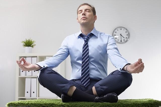 [Benessere sul lavoro] 4 Consigli utili per non farti assalire dallo stress davanti al computer