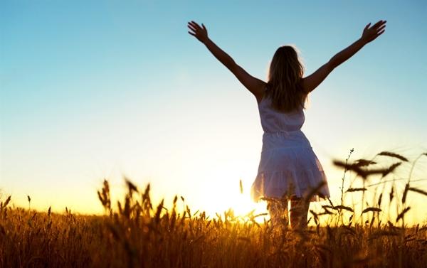 gentilezza-verso-se-stessi-aiuta-autostima