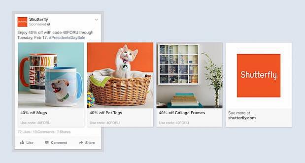 nuovi-prodotti-fb-ads-2015