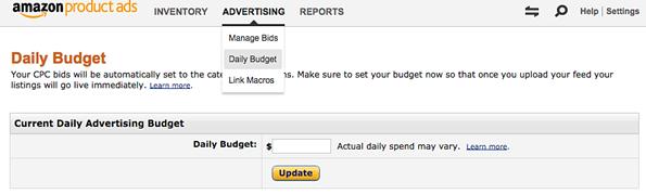 pannello-budget-amazon-ads