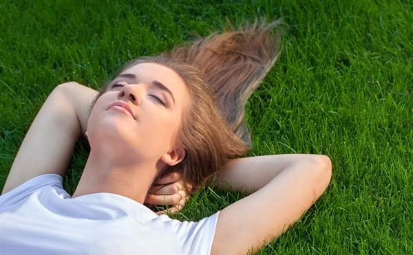 riposo-per-migliorare-la-vita