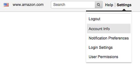 screenshot-amazon-account