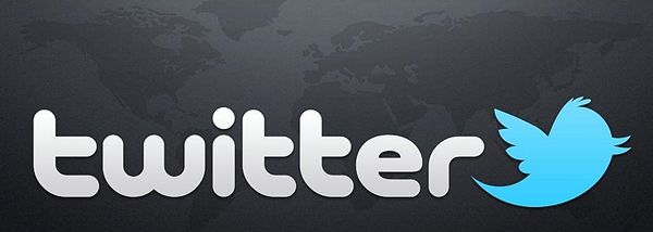 twitter-lancia-quick-promote