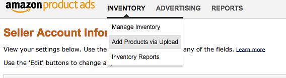 upload-prodotti-amazon