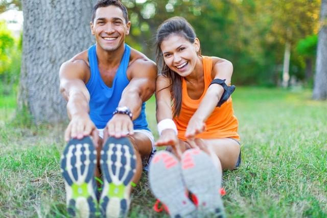 [Benessere] Le scoperte psicologiche del 2014 possono aiutarti a migliorare la qualità della vita
