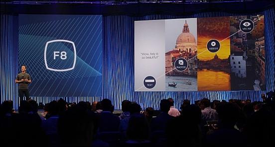 Zuckerberg-intervento-f8-video-360-gradi