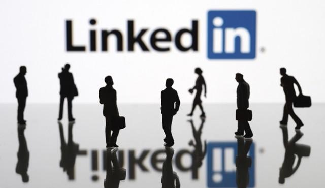 [I Consigli degli Esperti] 8 Modi per promuoverti meglio su LinkedIn