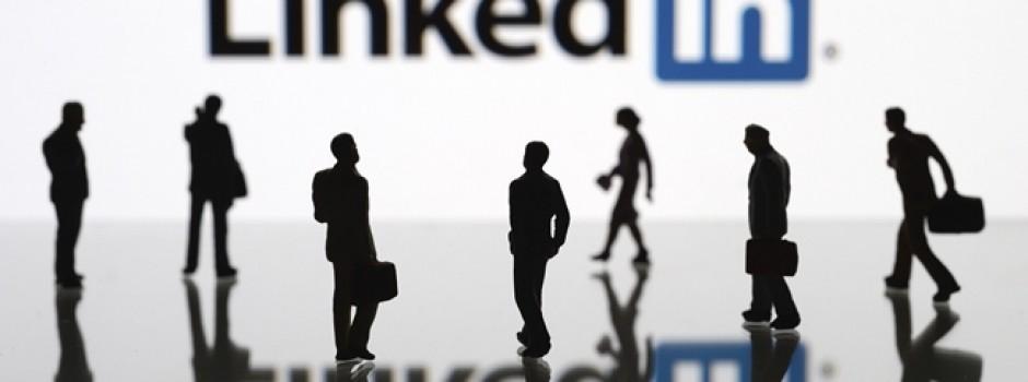 8 Modi per promuoverti meglio su LinkedIn