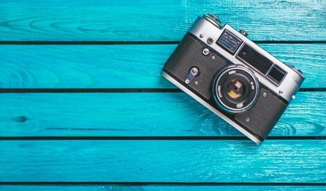 Instagram presenta i nuovi ads cliccabili|Weekly Shot ( 2-6 Marzo 2015)