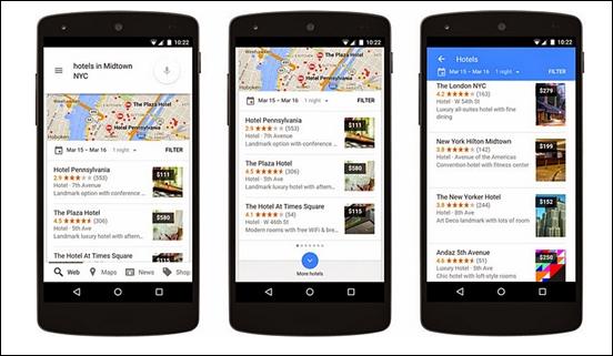novità-google-hotel-ads