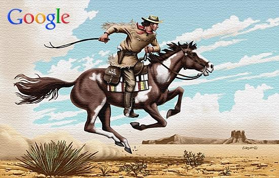 pony-express-nuovo-servizio-pagamenti-gmail